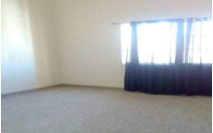 Foto de casa en venta en, privada de miraloma sector español, juárez, chihuahua, 1732288 no 03