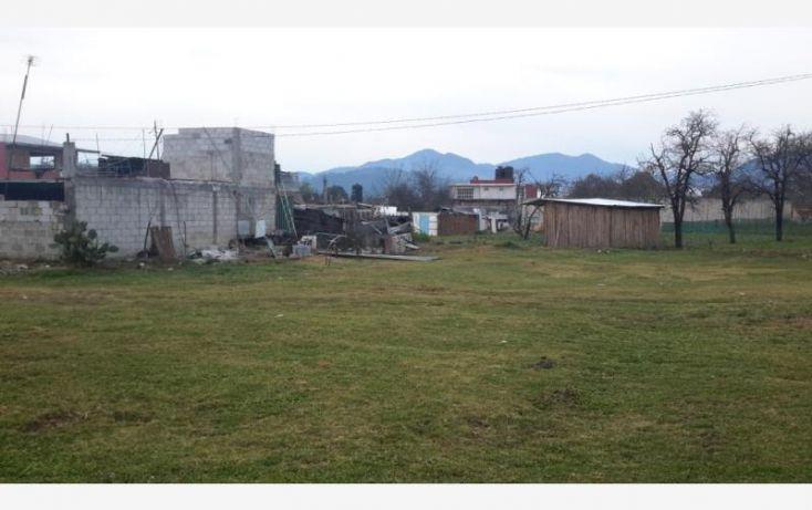 Foto de terreno habitacional en venta en privada de montevideo, cuautilulco, zacatlán, puebla, 1644068 no 02