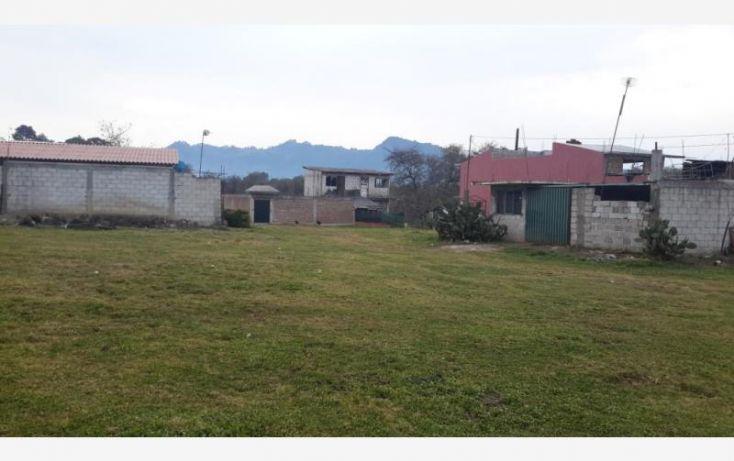 Foto de terreno habitacional en venta en privada de montevideo, cuautilulco, zacatlán, puebla, 1644068 no 03