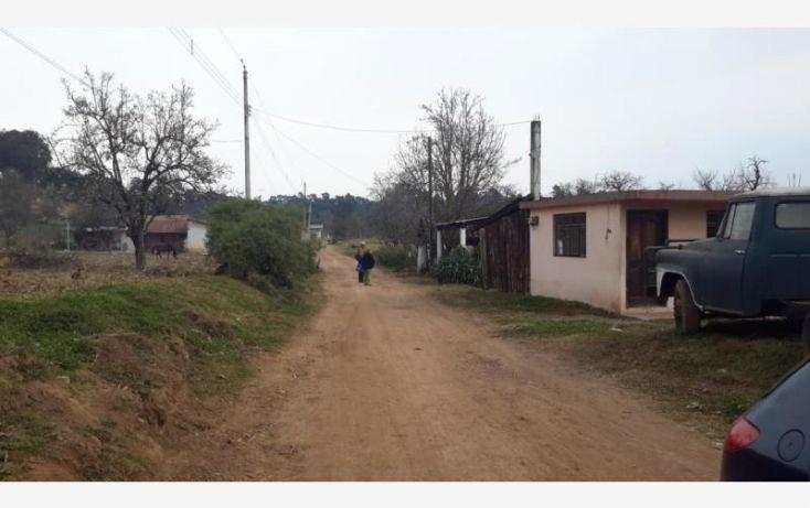 Foto de terreno habitacional en venta en privada de montevideo, cuautilulco, zacatlán, puebla, 1644068 no 06
