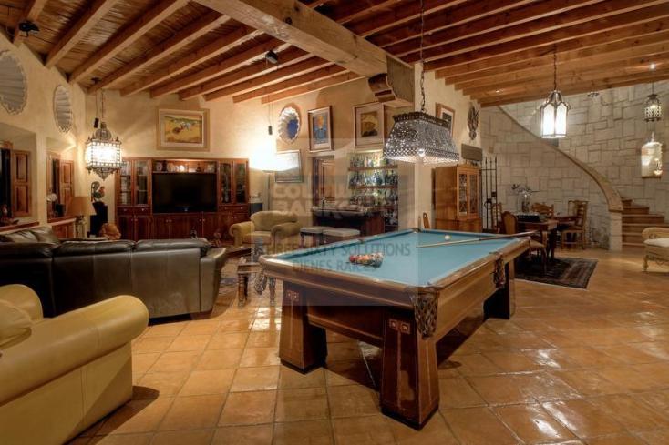 Foto de casa en venta en  , balcones, san miguel de allende, guanajuato, 829307 No. 07