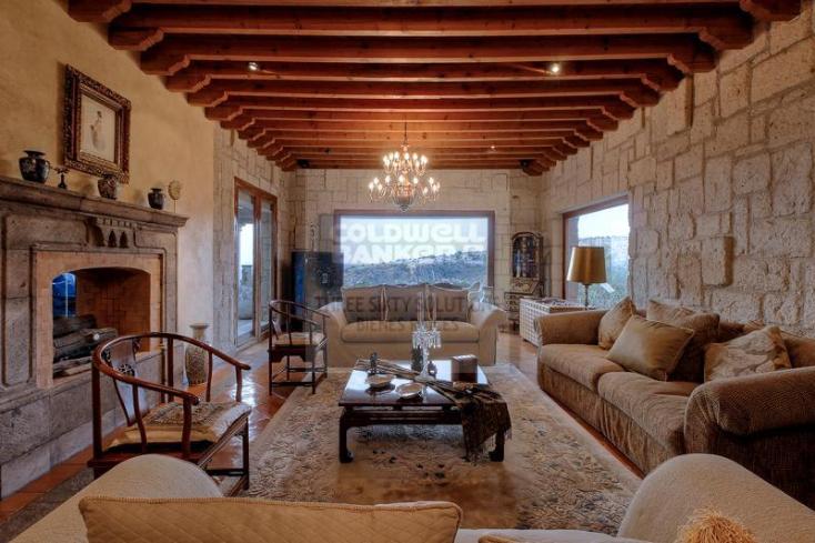 Foto de casa en venta en  , balcones, san miguel de allende, guanajuato, 829307 No. 08