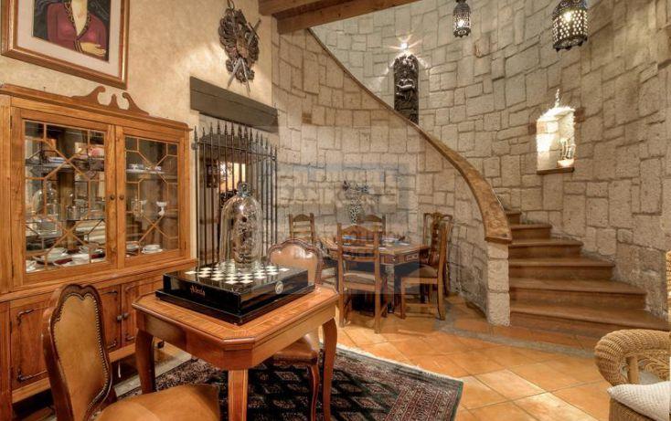 Foto de casa en venta en privada de montitln, balcones, san miguel de allende, guanajuato, 829307 no 03