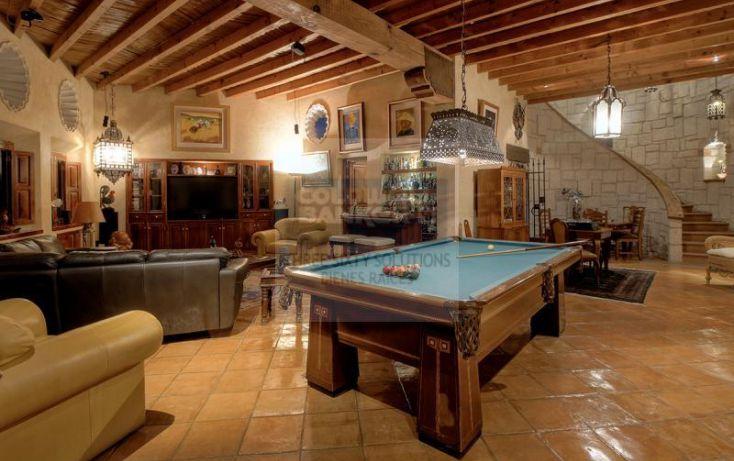 Foto de casa en venta en privada de montitln, balcones, san miguel de allende, guanajuato, 829307 no 07