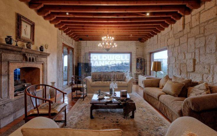 Foto de casa en venta en privada de montitln, balcones, san miguel de allende, guanajuato, 829307 no 08