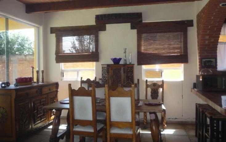 Foto de casa en venta en privada de morelos , la magdalena petlacalco, tlalpan, distrito federal, 449049 No. 06