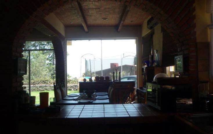 Foto de casa en venta en privada de morelos , la magdalena petlacalco, tlalpan, distrito federal, 449049 No. 11