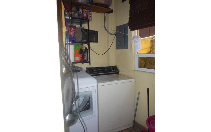 Foto de casa en venta en privada de morelos , la magdalena petlacalco, tlalpan, distrito federal, 449049 No. 12