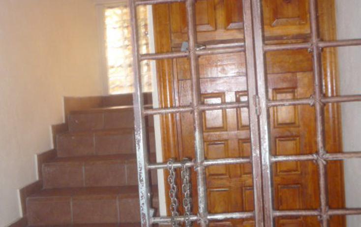 Foto de casa en venta en privada de morelos , la magdalena petlacalco, tlalpan, distrito federal, 449049 No. 13