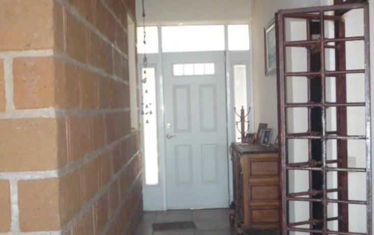 Foto de casa en venta en privada de morelos , la magdalena petlacalco, tlalpan, distrito federal, 449049 No. 14