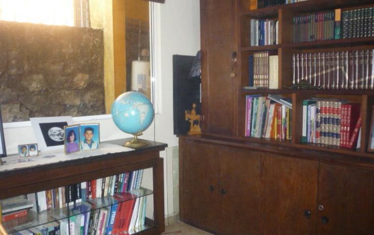 Foto de casa en venta en privada de morelos , la magdalena petlacalco, tlalpan, distrito federal, 449049 No. 15