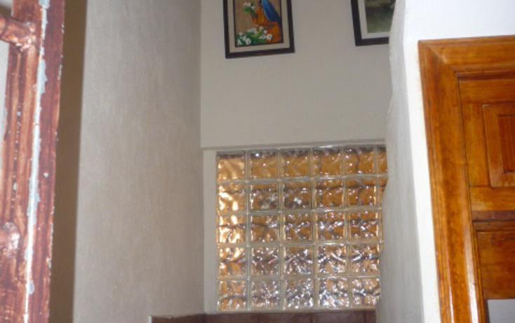 Foto de casa en venta en privada de morelos , la magdalena petlacalco, tlalpan, distrito federal, 449049 No. 18