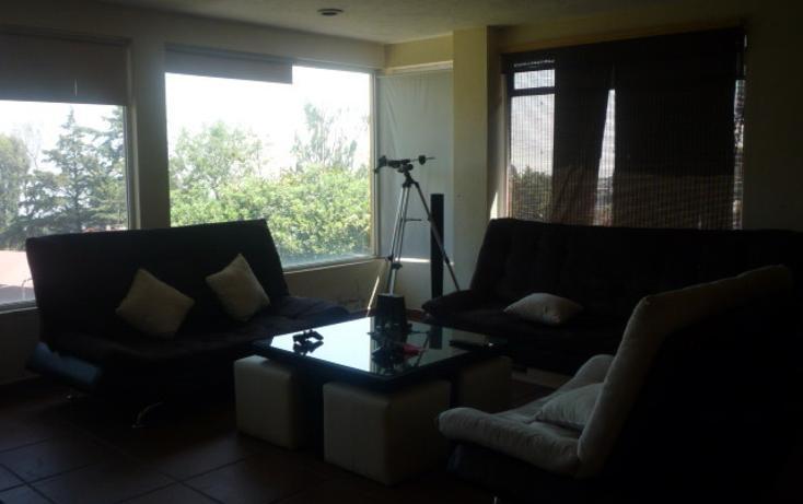 Foto de casa en venta en privada de morelos , la magdalena petlacalco, tlalpan, distrito federal, 449049 No. 19