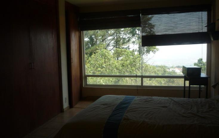 Foto de casa en venta en privada de morelos , la magdalena petlacalco, tlalpan, distrito federal, 449049 No. 20