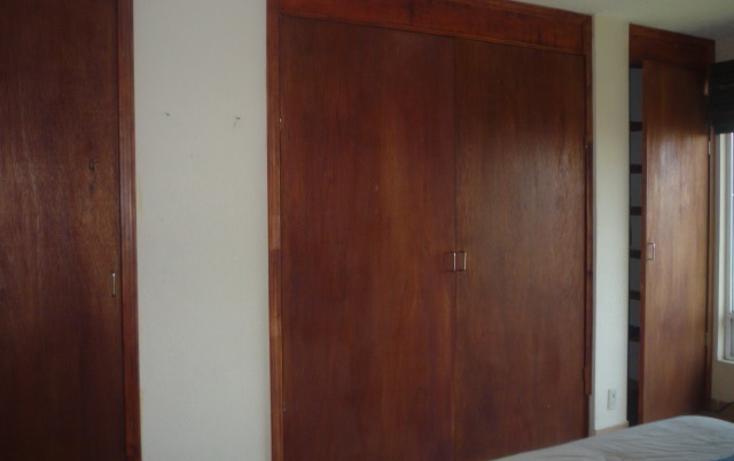 Foto de casa en venta en privada de morelos , la magdalena petlacalco, tlalpan, distrito federal, 449049 No. 21