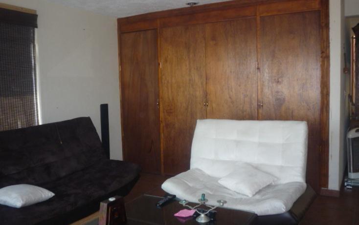 Foto de casa en venta en privada de morelos , la magdalena petlacalco, tlalpan, distrito federal, 449049 No. 23
