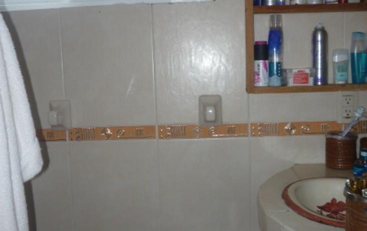 Foto de casa en venta en privada de morelos , la magdalena petlacalco, tlalpan, distrito federal, 449049 No. 34