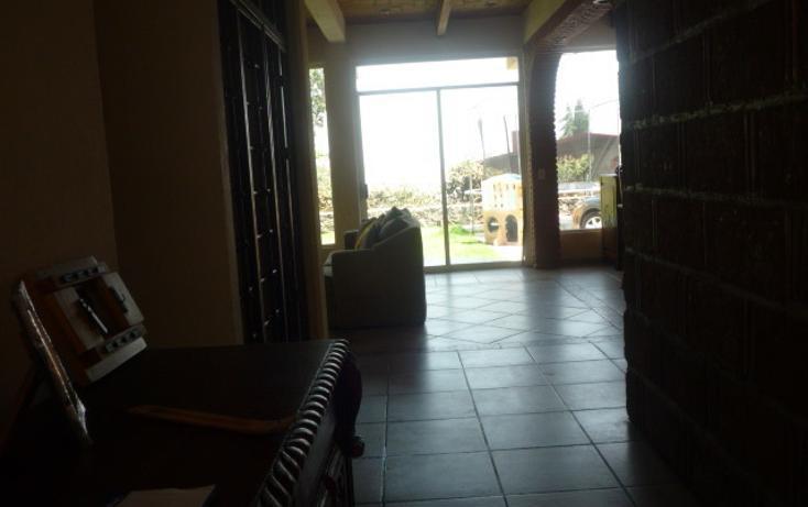 Foto de casa en venta en privada de morelos , la magdalena petlacalco, tlalpan, distrito federal, 449049 No. 35