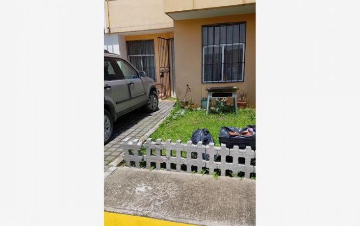 Foto de casa en venta en privada de olmos 7, auris, lerma, estado de méxico, 2031412 no 01