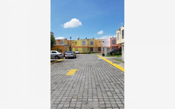 Foto de casa en venta en privada de olmos 7, auris, lerma, estado de méxico, 2031412 no 02