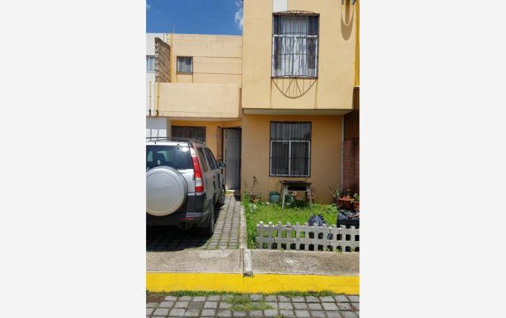 Foto de casa en venta en privada de olmos 7, auris, lerma, estado de méxico, 2031412 no 03