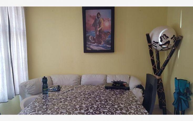 Foto de casa en venta en privada de olmos 7, auris, lerma, estado de méxico, 2031412 no 04