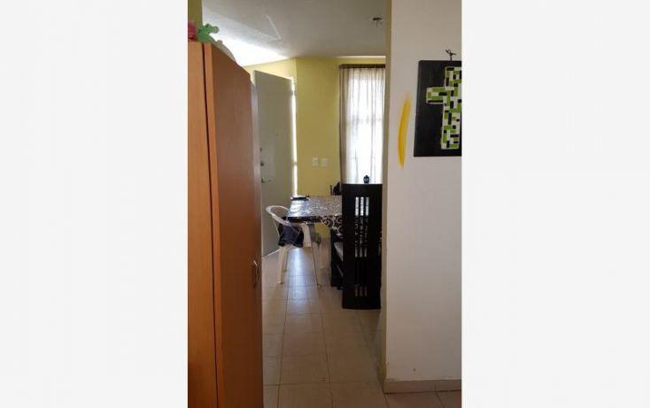 Foto de casa en venta en privada de olmos 7, auris, lerma, estado de méxico, 2031412 no 06