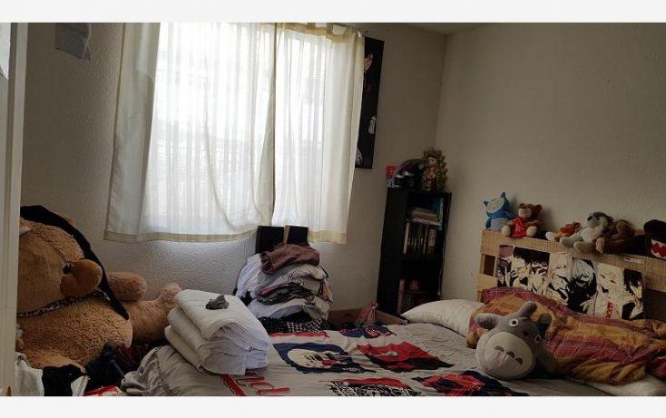 Foto de casa en venta en privada de olmos 7, auris, lerma, estado de méxico, 2031412 no 07