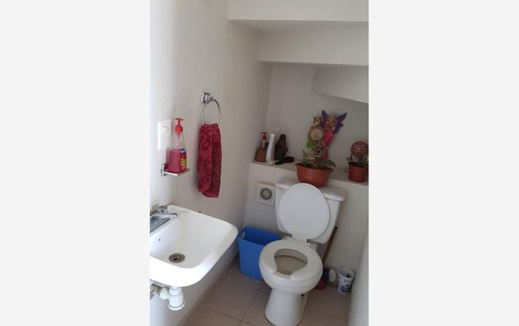 Foto de casa en venta en privada de olmos 7, auris, lerma, estado de méxico, 2031412 no 08