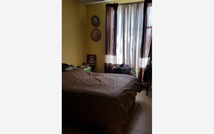 Foto de casa en venta en privada de olmos 7, auris, lerma, estado de méxico, 2031412 no 09