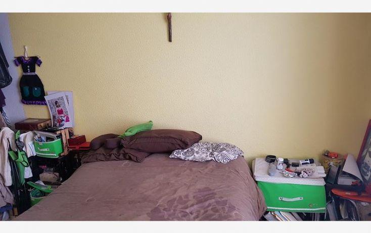 Foto de casa en venta en privada de olmos 7, auris, lerma, estado de méxico, 2031412 no 10