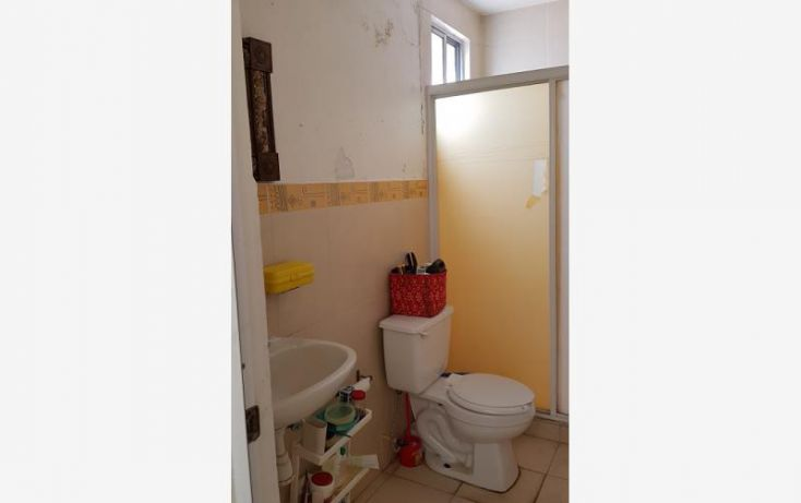 Foto de casa en venta en privada de olmos 7, auris, lerma, estado de méxico, 2031412 no 11