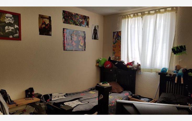 Foto de casa en venta en privada de olmos 7, auris, lerma, estado de méxico, 2031412 no 12