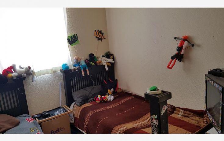 Foto de casa en venta en privada de olmos 7, auris, lerma, estado de méxico, 2031412 no 13