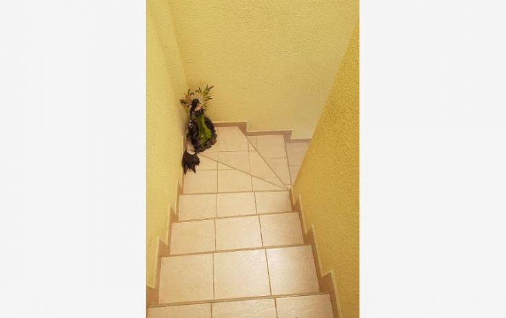 Foto de casa en venta en privada de olmos 7, auris, lerma, estado de méxico, 2031412 no 14
