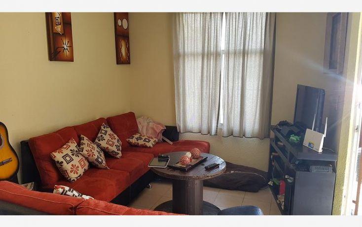 Foto de casa en venta en privada de olmos 7, auris, lerma, estado de méxico, 2031412 no 15