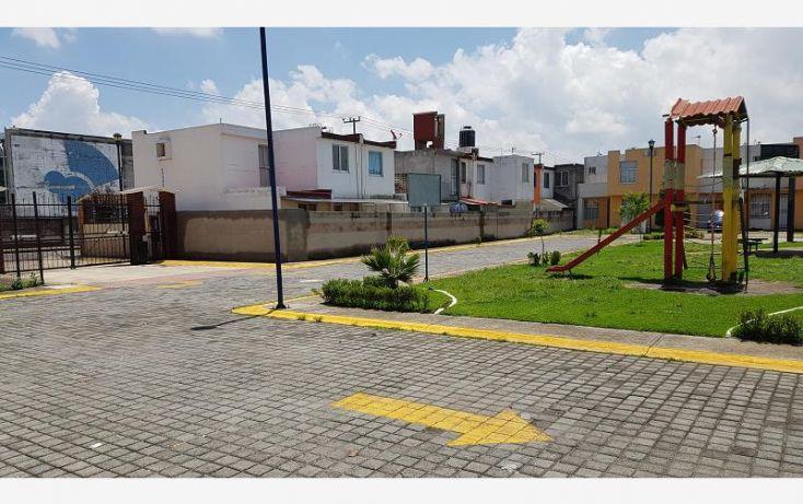 Foto de casa en venta en privada de olmos 7, auris, lerma, estado de méxico, 2031412 no 16