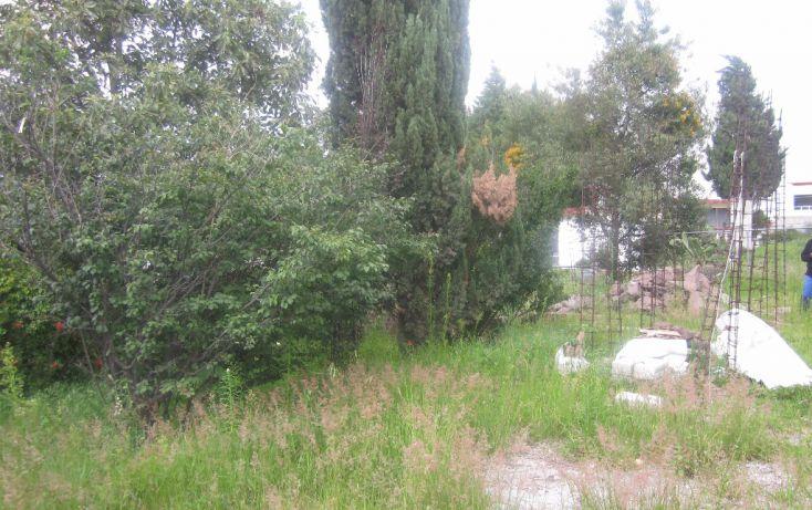 Foto de terreno habitacional en venta en privada de oriente 4, san gabriel cuautla, tlaxcala, tlaxcala, 1713990 no 01