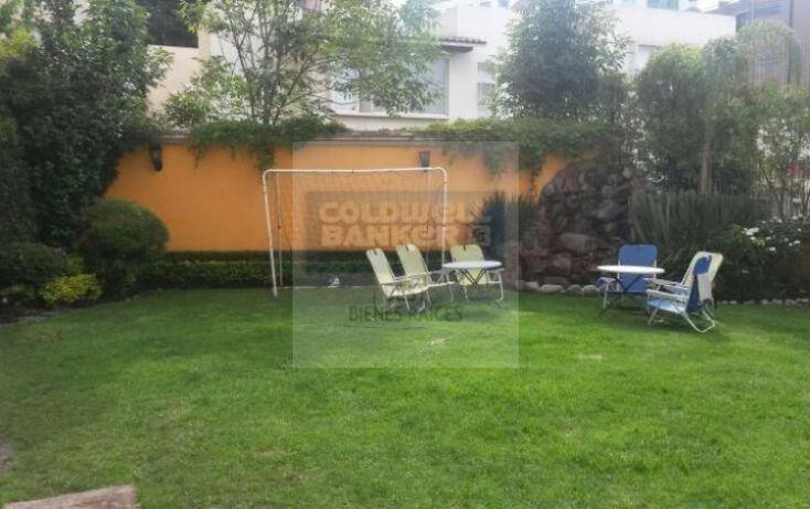 Foto de casa en venta en privada de palmito, bosques de las palmas, huixquilucan, estado de méxico, 1603163 no 04