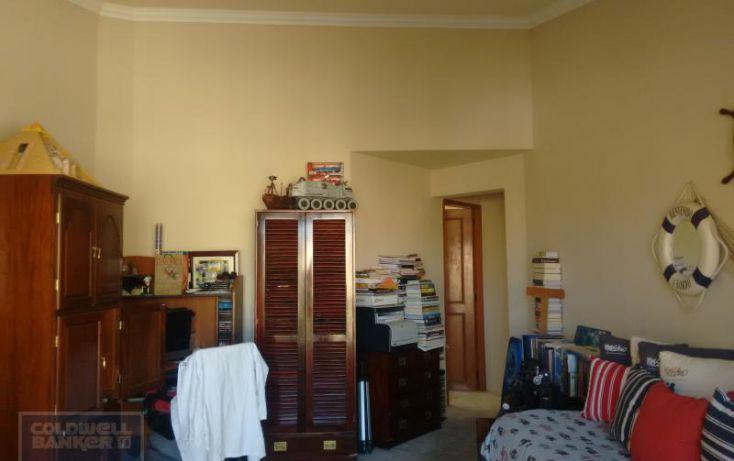 Foto de casa en venta en privada de palmito, bosques de las palmas, huixquilucan, estado de méxico, 1603163 no 09
