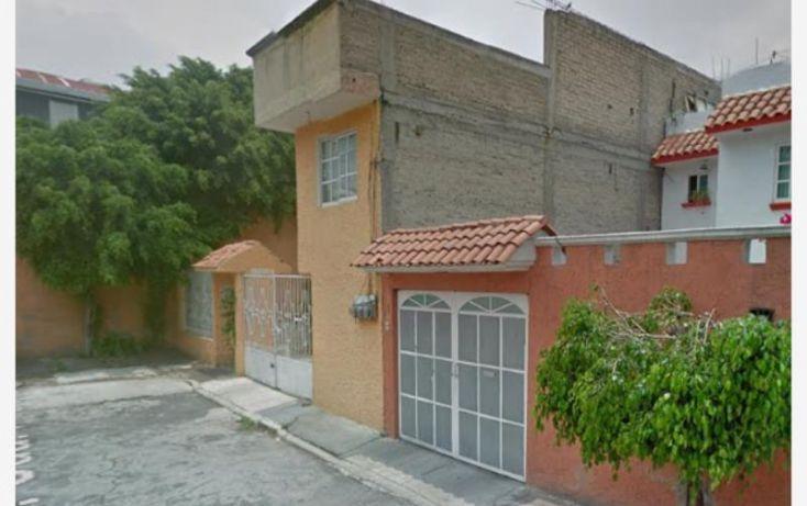 Foto de casa en venta en privada de providencia 1, san miguel amantla, azcapotzalco, df, 1807302 no 02