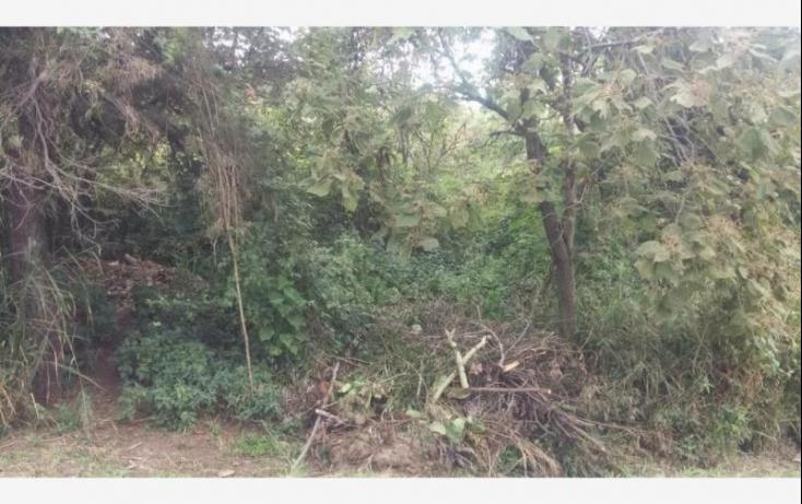 Foto de terreno habitacional en venta en privada de puente viejo 1, las cañadas, zapopan, jalisco, 612240 no 05