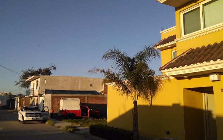 Foto de casa en venta en  , privada de reyes, romita, guanajuato, 1776394 No. 03