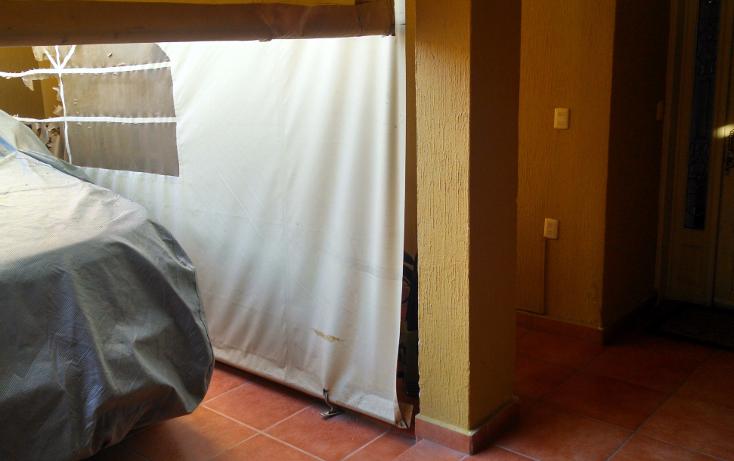 Foto de casa en venta en  , privada de reyes, romita, guanajuato, 1776394 No. 05