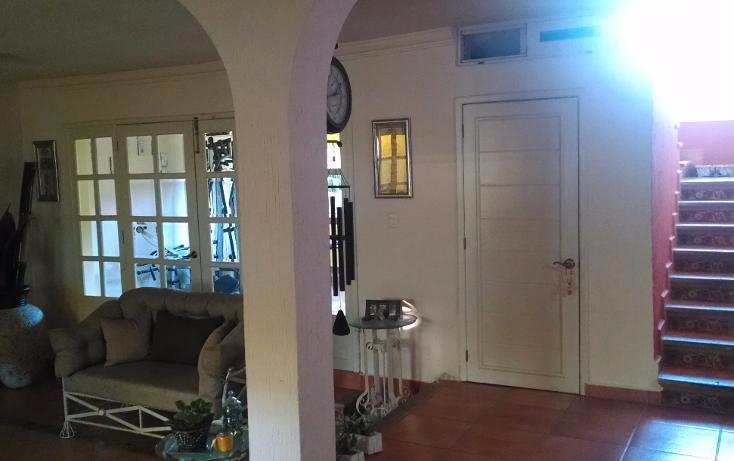 Foto de casa en venta en  , privada de reyes, romita, guanajuato, 1776394 No. 08