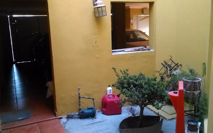 Foto de casa en venta en  , privada de reyes, romita, guanajuato, 1776394 No. 20