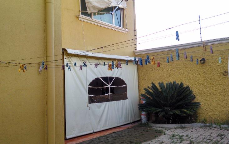 Foto de casa en venta en  , privada de reyes, romita, guanajuato, 1776394 No. 21