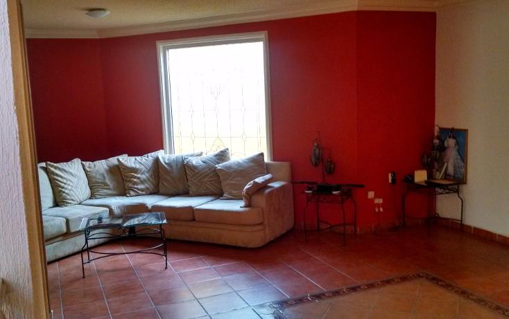 Foto de casa en venta en  , privada de reyes, romita, guanajuato, 1776394 No. 24