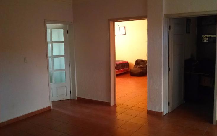 Foto de casa en venta en  , privada de reyes, romita, guanajuato, 1776394 No. 25