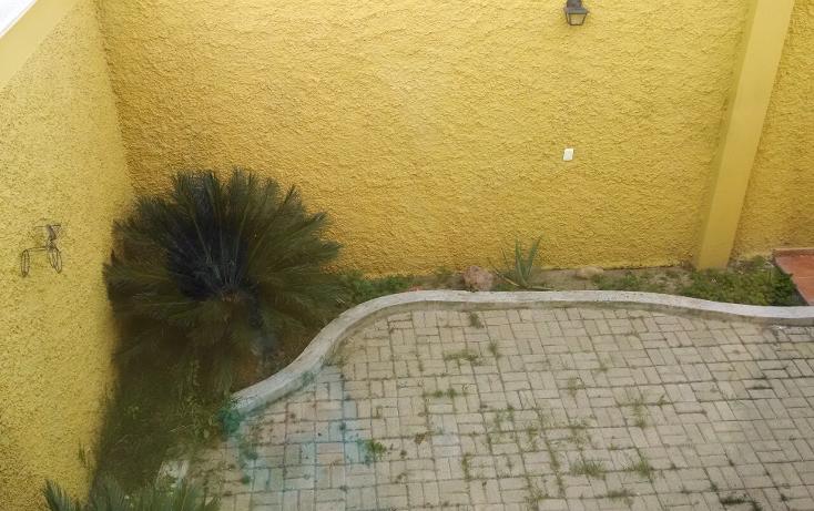 Foto de casa en venta en  , privada de reyes, romita, guanajuato, 1776394 No. 37
